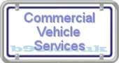 commercial-vehicle-services.b99.co.uk